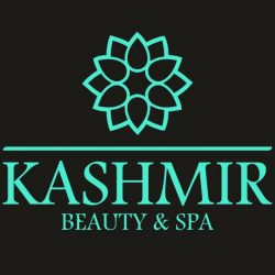 KASHMIR Beauty & Spa
