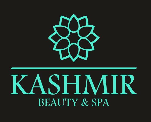 Kashmir Beauty & SPA | Gabinet kosmetyczny | Dzienne SPA