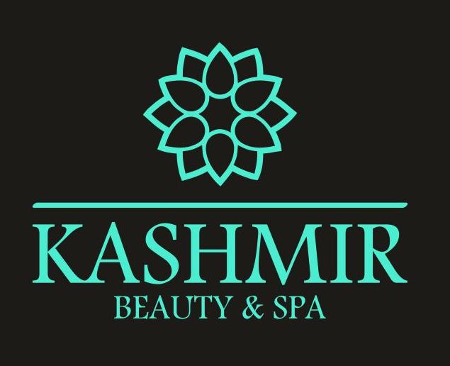 Kashmir Beauty & SPA | Salon kosmetyczny | Dzienne SPA | Oborniki