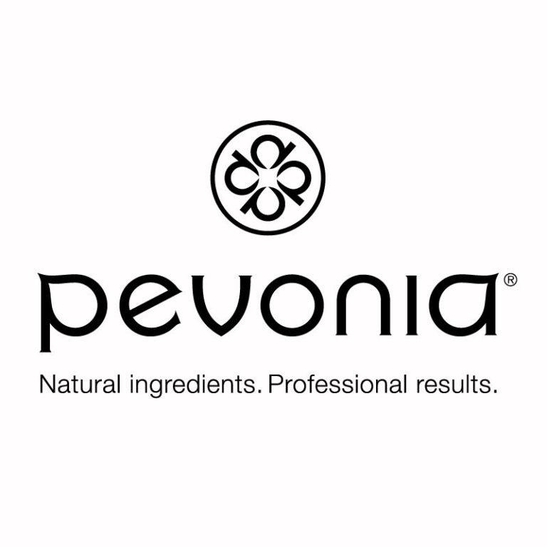 pevonia-logo-800