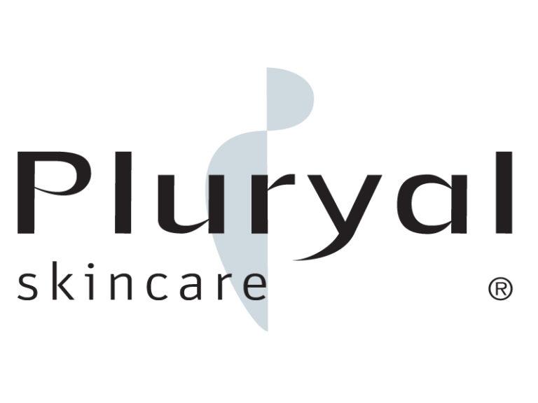 pluryal-logo